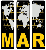 MAR Development Corp. Logo